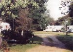 Crossways Caravan Park