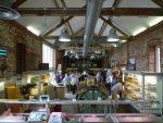 Walsingham Farms Shop