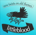 Littleblood
