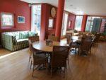 Norton's Cafe Bar