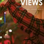 20_newsandviews_dec-jan_cover